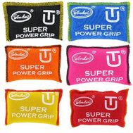 Bulls Power Grip Bag Rosa/Gul