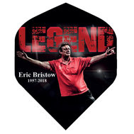 Legend Eric Bristow Photo