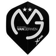 XQ Max MVG Black 2 Stars