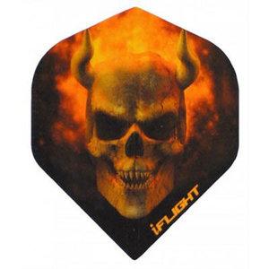 Designa iFlight Skull 3D