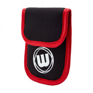 Winmau Neo Dartcase Black/Red