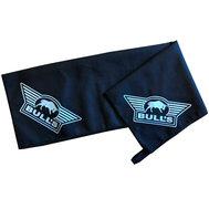 Bulls Mikrofiber Handduk