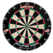 PDC Europe Tour Set