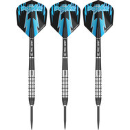 Target Phil Taylor Power  8-Zero 2 24g