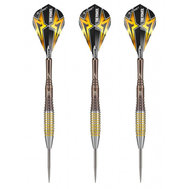 Target Phil Taylor Darts Power 9 Five Gen3 24g