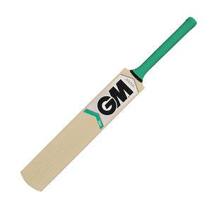 Gunn & Moore Kashmir Willow Bats Maxi Size 2