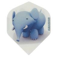 Amason Elephant