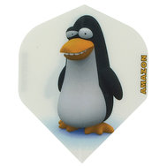 Amazon Penguin