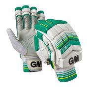 Gunn & Moore Batting Gloves 808 L.E. 5 Star