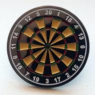 Dartboard Original Pins