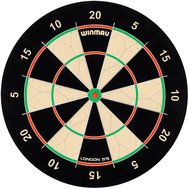 Winmau London Narrow 5s