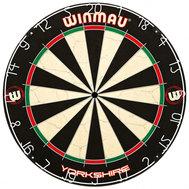 Winmau Yorkshire
