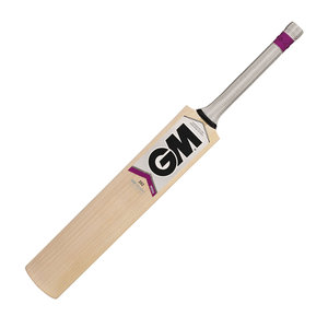 Gunn & Moore Kashmir Willow Bats Mogul 202 Size 4