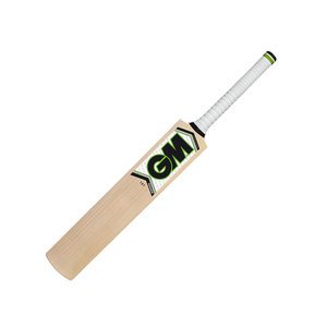 Gunn & Moore Kashmir Willow Bats Paragon 101 Size 4