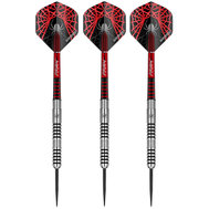 Winmau Mark Webster 25g
