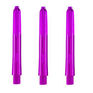 Designa Edgeglow Purple Short 37mm