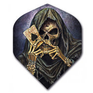 Alchemy Reapers Ace