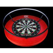 Target Vision 360 Dartboard Lightning System