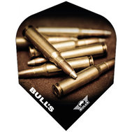 Bulls Powerflite Bullet