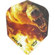 Bulls Powerflite Bear