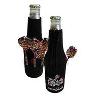 Cooler Bottle