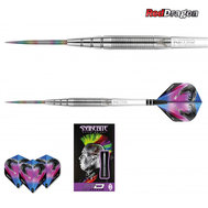 Red Dragon Snakebite PL15 Peter Wright  22g