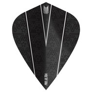 Target Rob Cross Black Kite