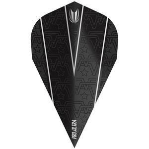 Target Rob Cross Black Vapor