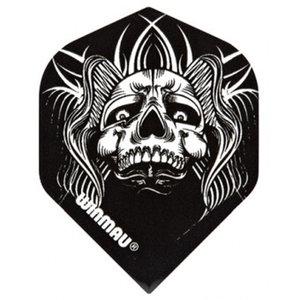 Winmau Mega Standard Screamer