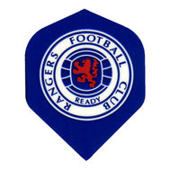 Official Rangers Football Club