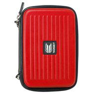 Target Takoma XL Case Red