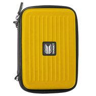 Target Takoma XL Casel Yellow