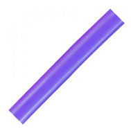 Sure Grip Replacement Sleeves Purple