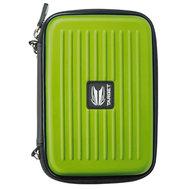 Target Takoma XL Case Green