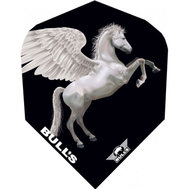 Bulls Powerflite Pegasus