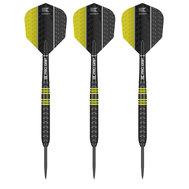 Target Vapor Black Yellow 22g