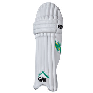Gunn & Moore Batting Pads 505