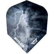 Bulls Powerflite Typhoon