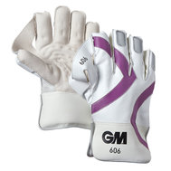 Gunn & Moore Wicket Keeping Gloves 606