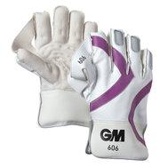 Gunn & Moore Wicket Keeping Gloves 606