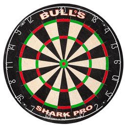 Bulls Shark Pro