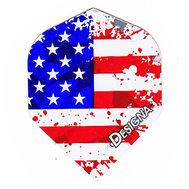 Designa Countries USA