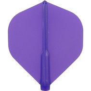 Cosmo Fit Flight Standard Purple