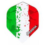 Designa Countries Italien