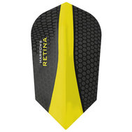 Harrows Retina Yellow Slim