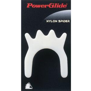 NYLON SPIDER