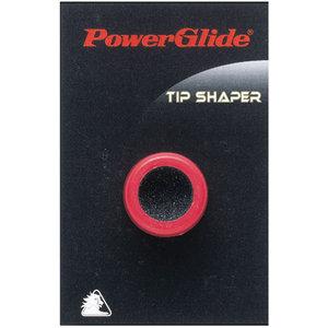 TIP SHAPER