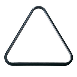 "TRIANGLE - PLASTIC 1"" 3/4'(44MM) POOL"