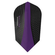 Harrows Retina Purple Slim