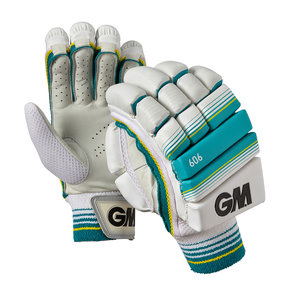 Gunn & Moore Batting Gloves 606